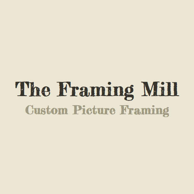 The Framing Mill will showcase custom frames at the re|source home show in Maplewood NJ on September 30, 2018. Produced by Carla Labianca and Lisa Danbrot.