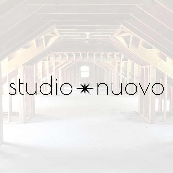 Studio*Nuovo by Jenny Castronuovo will design the Visitor's Lounge at the re|source home show in Maplewood NJ on September 30, 2018. Produced by Carla Labianca and Lisa Danbrot.