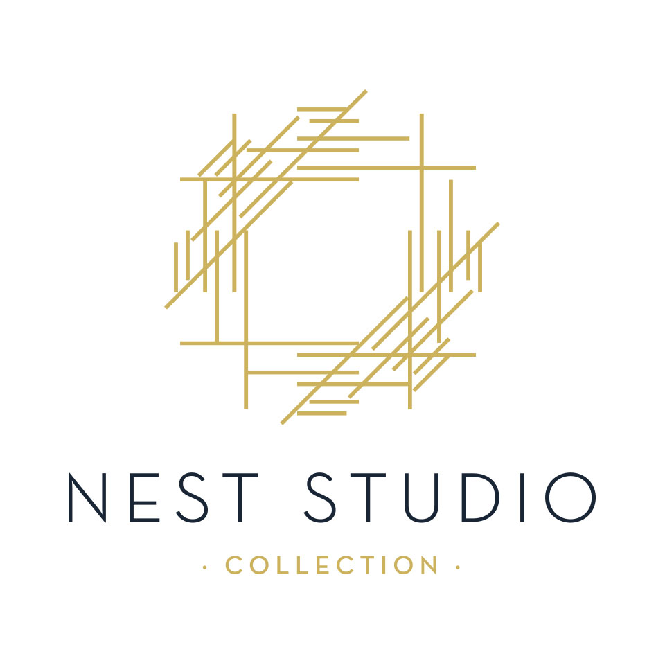 Nest Studio logo