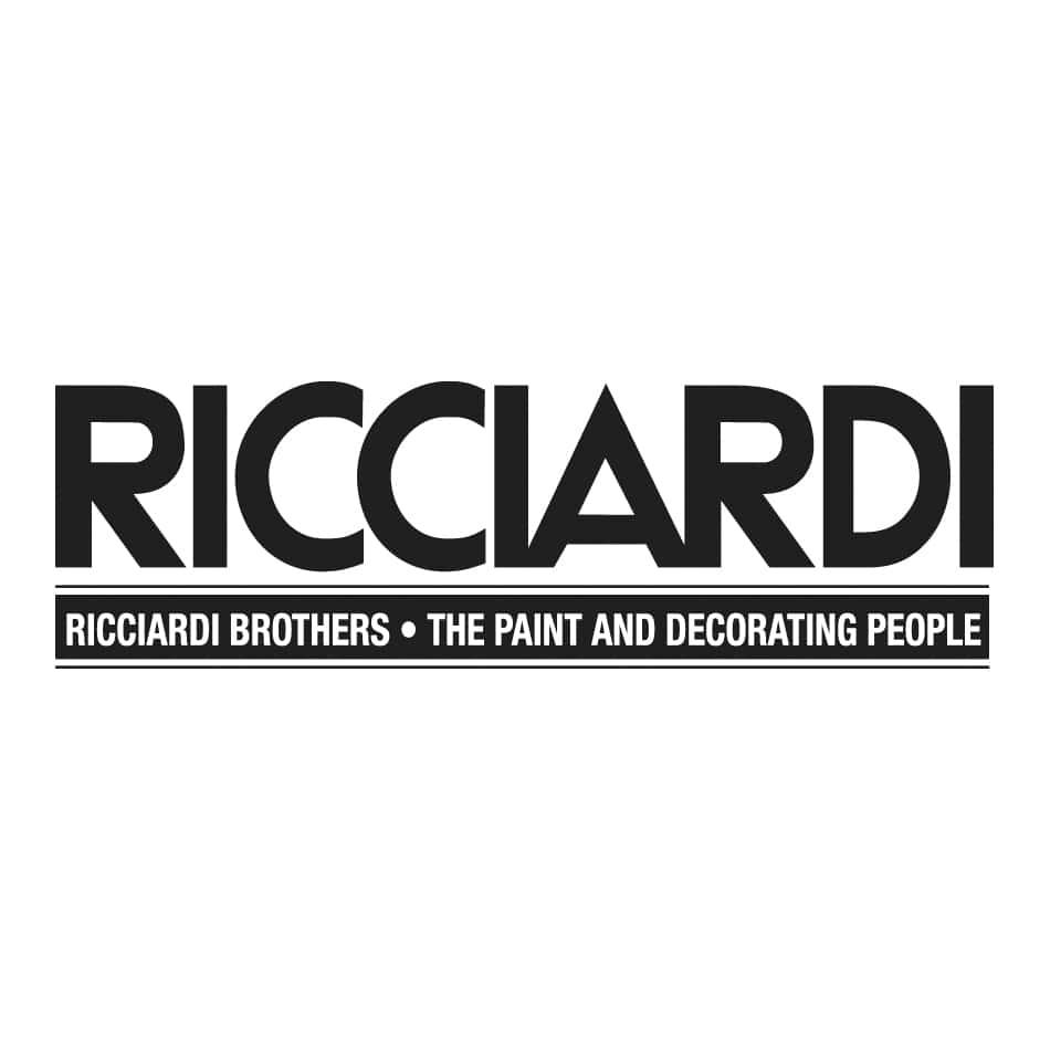 Ricciardi Brothers logo