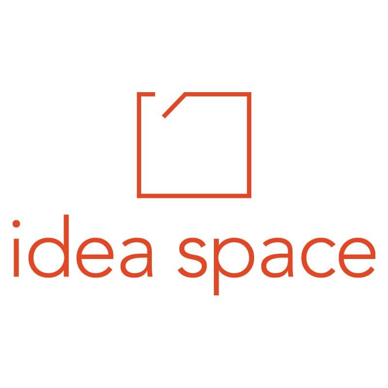 Idea Space logo