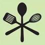 Kitchen a la Mode logo