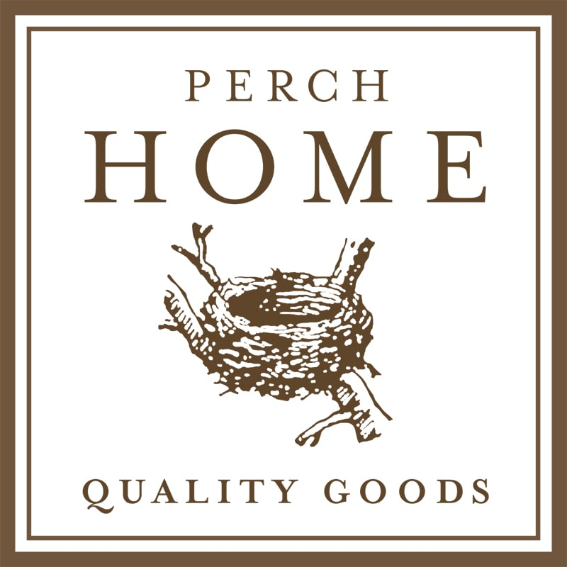 Perch Home logo