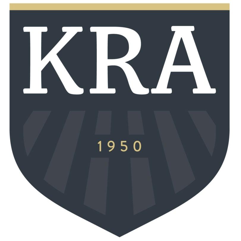 KRA Insurance Agency logo