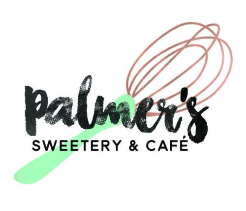 Palmer's Sweetery & Cafe will serve lunches to Exhibitors and iced coffee to visitors at the re|source home show in Maplewood NJ on September 30, 2018. Produced by Carla Labianca and Lisa Danbrot.
