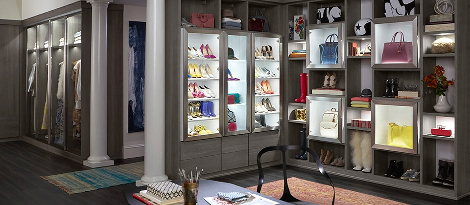 california closets north jersey store image