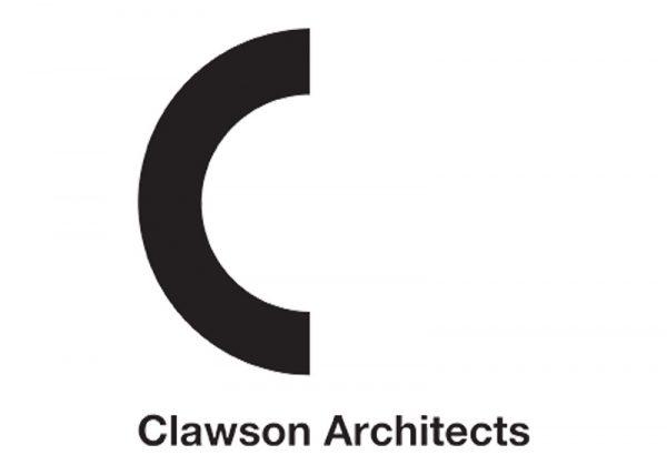 Clawson Architects logo