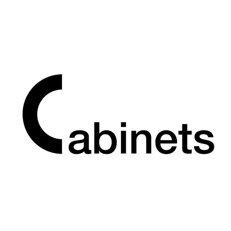 Clawson Cabinets logo