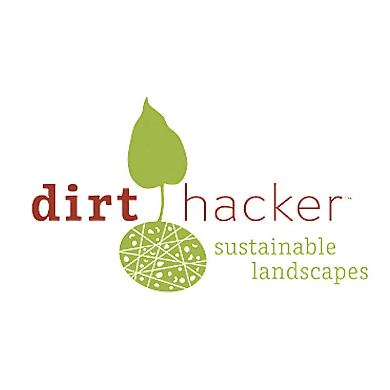dirt hacker logo