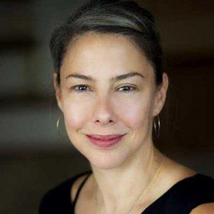 Lisa Danbrot