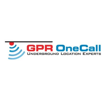 GPR One Call logo