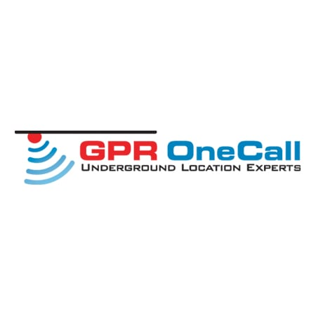 GPR One Call logo