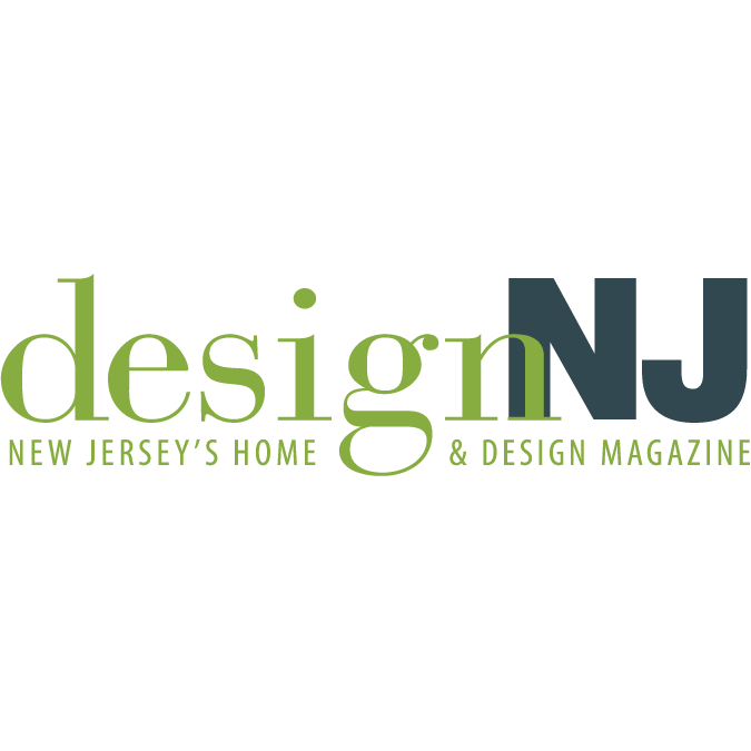 Design NJ transparent logo