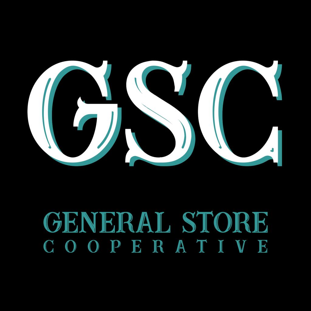 General Store Cooperative