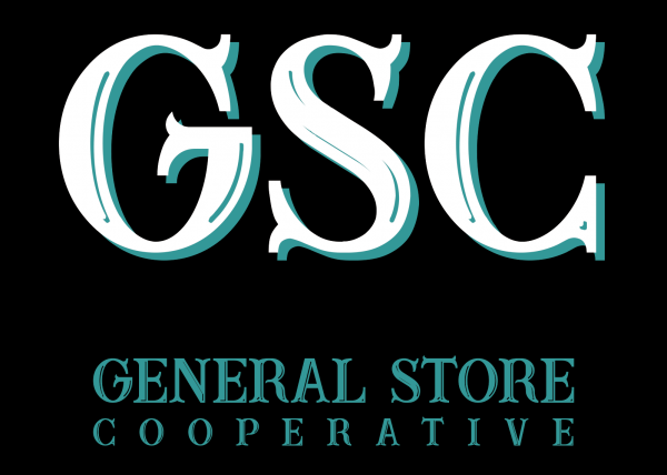 General Store Cooperative