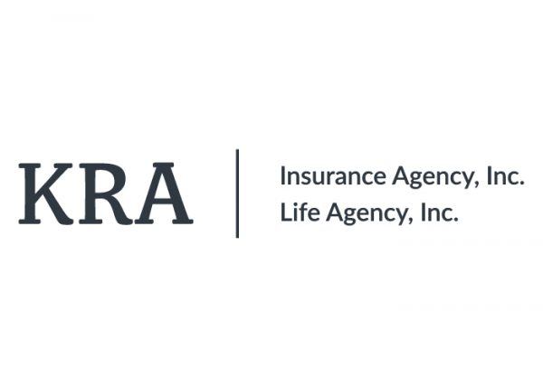 KRA Insurance Logo