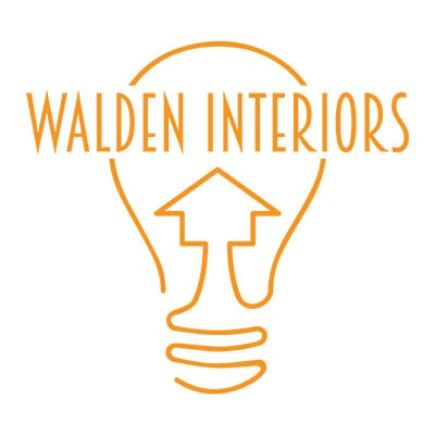 Walden Interiors logo