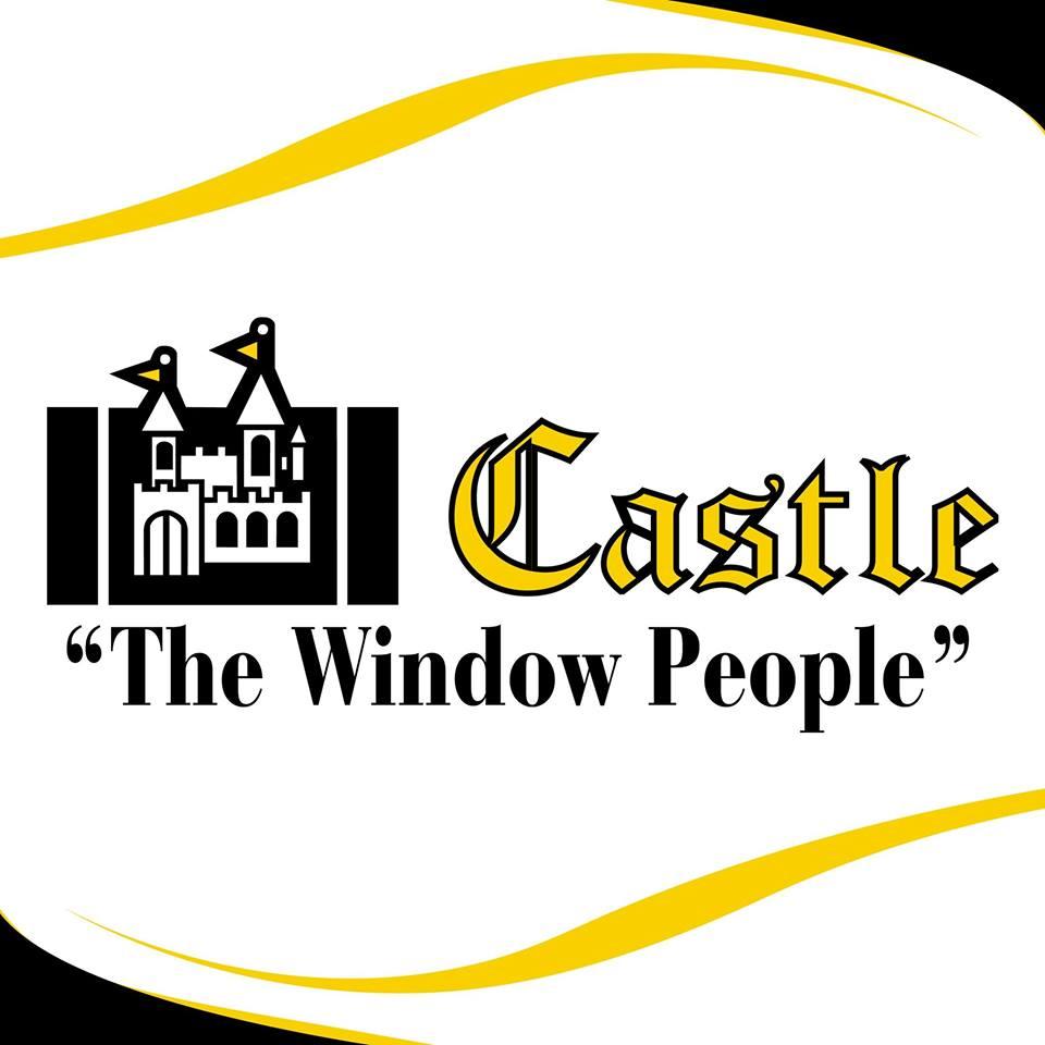 Castle Windows logo