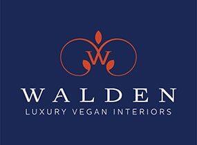 Walden Interiors logo