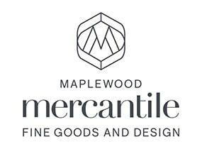 Maplewood Mercantile logo